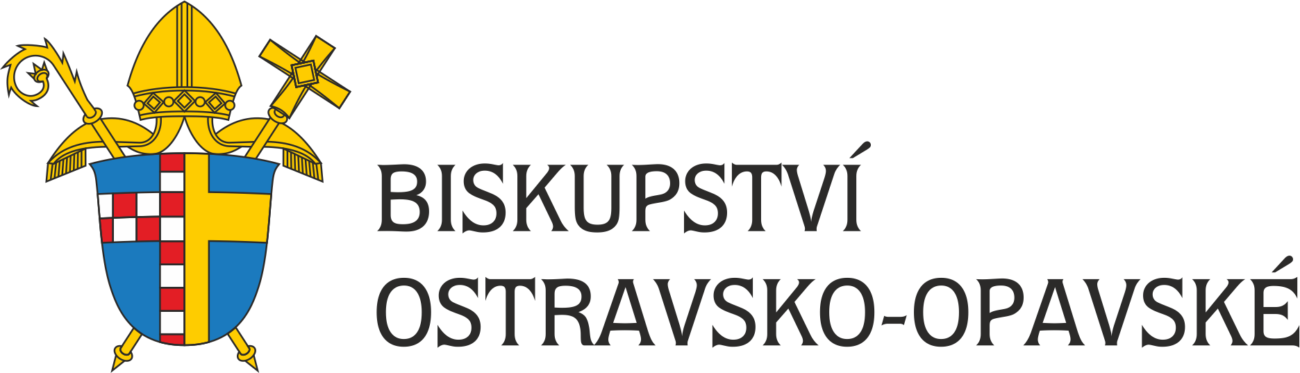 Biskupství_logo