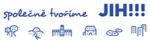 logo_spolecne_tvorime_jih