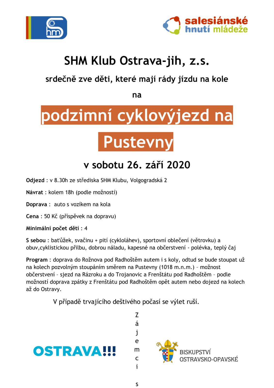 cyklovýjezdPustevny_9-2020-1